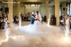 Film Full HD-Foto-DJ nunta-botez / Fum Greu Gratis