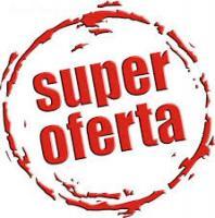 SUPER OFERTA! Vand casa foarte buna si ieftina in Fagaras!