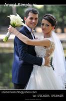 Foto-Filmari-Sonorizari nunti 2016-2017 / nunta-botez Buzau