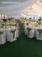 Inchiriere corturi nunta