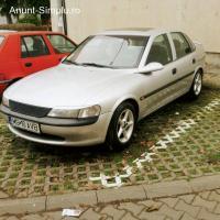 Opel vectra B An 1998