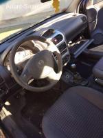 Opel Corsa AN 2003
