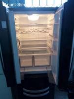MAGAZIN DE ELECTROCASNICE, frigidere si congelatoare