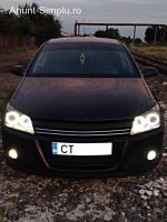 Opel Astra H An 2005