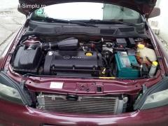 Opel Astra 2004 twinport- proprietar