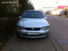 Opel Vectra An 2001 1.8 B