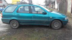 Fiat Palio Weekend An 1997