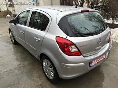 Opel Corsa 1,3 CDTI  2008