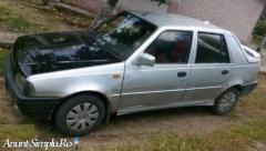 Dacia Supernova An 2001