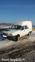 Dacia 1307 Diesel