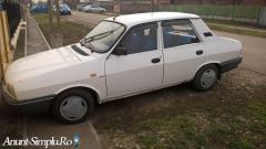 Dacia 1310 Injecție Berlina