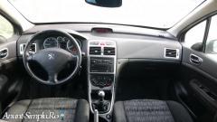 Peugeot 307 An 2003