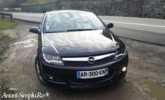 Opel Astra Gtc An 2007