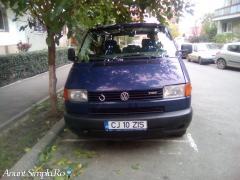 Volkswagen T4 2001 Inmatriculat