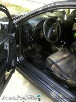 Opel Astra G An 1999