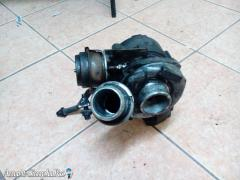 Turbina,turbo Mercedes sprinter 2,2 cdi 2000-2006