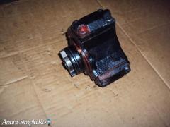 Pompa inalta Mercedes Sprinter 2.2 CDI- 2000 - 2006