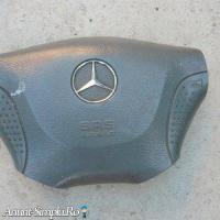 Volan, Airbag Mercedes Sprinter 2.2 CDI- 2000 - 2006