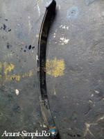 Foaie arc fata Mercedes Sprinter 2.2CDI- 2000 - 2006