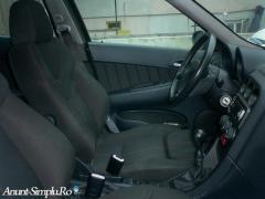 Alfa Romeo 156 2.4 JTD SportWagon / 2001