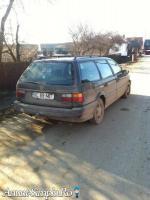 Volkswagen Passat 1991 4x4 Oferta !!