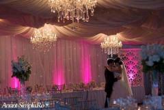 Corturi nunti, botezuri, petreceri, expozitii, targuri