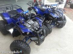 ATV HUMMER detalii la 0742423406