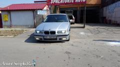 BMW 318 An 1993