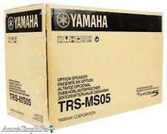 YAMAHA TYROS 5 XL-76 Clape Sigilat
