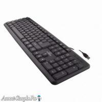 Tastatura USB TITANUM TK101