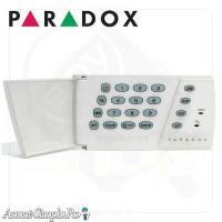 Tastatura led PARADOX K636