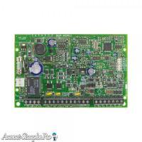 PARADOX ACM12 - modul control acces