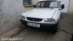 Dacia 1307 An 2004