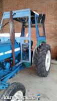 Vand tractor Ford 3000 50 cai