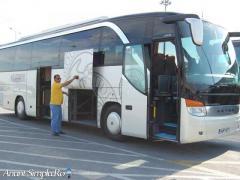 Botosani-Solingen,Cuxhaven-transport, persoane ,Germania