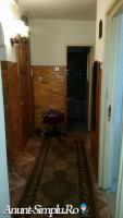 Oferta apartament 2 camere C-uri decomandat