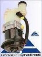 Pompa servodirectie Orice marca auto