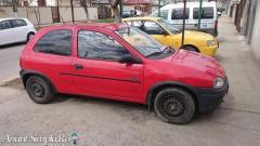 Opel Corsa B An 1996