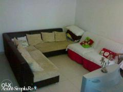 Apartament 3 camere Dorobanti-Floreasca