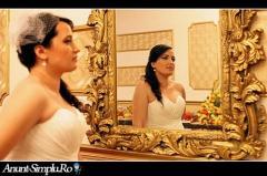 Film Fotografie Muzica-DJ / Fum Greu GRATUIT