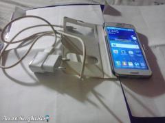 Vand Samsung S5