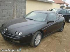 Dezmembrez Alfa Romeo Spider