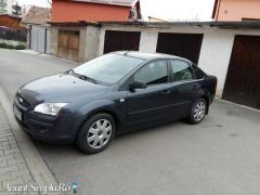 Ford Focus An 2006
