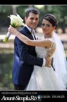 Cameramani Fotografi DJ Ramnicu Sarat nunta botez