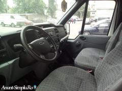 Ford Transit An 2007