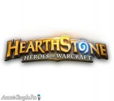 Vand Cont Hearthstone