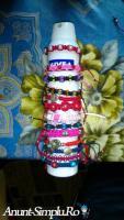 Bratari handmade