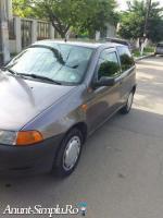 Fiat Punto An 1999