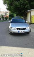 Audi A4 An 2001 DIESEL