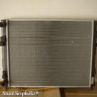 Radiator apa Opel Vivaro 2.0 CDTI 2007-2011